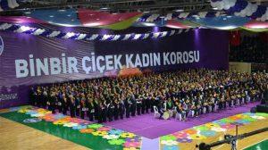 Kılıçdaroğlu'nun Nobel Barış Ödülü'ne aday gösterilmesi için imza toplandı