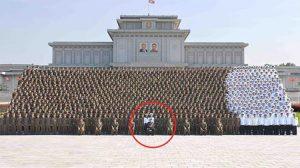 Kuzey Kore lideri Kim Jong-un yine dünyaya meydan okudu