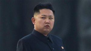 BM Güvenlik Kurulu Kuzey Kore'ye ambargoyu onayladı