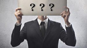 Memur maaşları emsalsiz mi olacak? En yüksek devlet memuru makamı ne olacak?