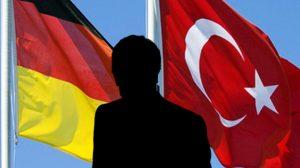 Almanya ile krize neden olan tutuklanan Alman vatandaşı serbest bırakıldı