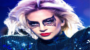 Lady Gaga hayranlarına üzücü haber