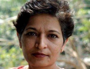Korkusuz gazeteciyi öldürdüler! Evinin önünde…
