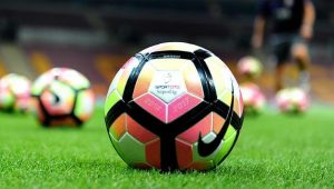 Süper Lig'in 6'ncı haftasında cumartesi günü oynanacak maçların muhtemel kadroları