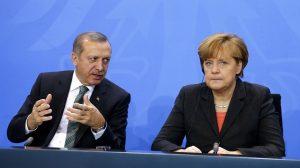 Erdoğan oy vermeyin dedi! Almanya'daki Türk seçmen dinlemiyor