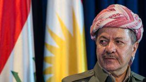 Barzani'ye Kuzey Irak Kürt Parlamentosunda şok: Goran ve Komel hareketleri katılmıyor