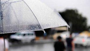 Meteoroloji'den uyarı: 10 derece birden düşecek!