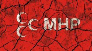 MHP'de kadınlar toplu halde istifa etti
