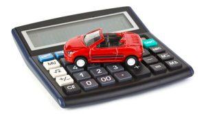 Maliye Bakanı açıkladı! Motorlu Taşıtlar Vergisine yüzde 40 zam geliyor!