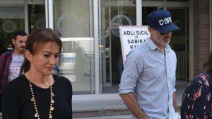 Murat Başoğlu ile Hande Bermek resmen boşandı! İşte ödeyeceği tazminat…