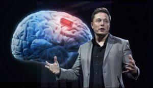 """Elon Musk, Kuzey Kore'den daha büyük o tehlikeyi açıkladı! """"3.Dünya Savaşı'nı çıkarabilir…"""""""