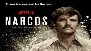 Meksika'da çekim lokasyonu araştıran Narcos dizisi prodüktörü öldürüldü!