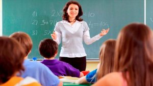Bakan açıkladı: 2018'de kaç öğretmen atanacak?