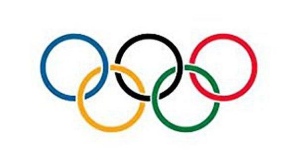 2024 ve 2028 Olimpiyatları'nın düzenleneceği şehirler belli oldu