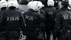 13 bin polislik öğrencisi alınacağı açıklandı