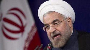 """İran'dan tehdit: """"ABD bedelini çok ağır öder"""""""
