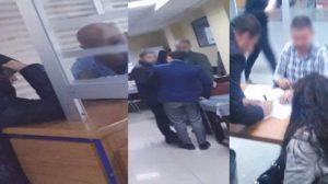 Tapu müdürlüğünde skandal: Rüşvet operasyonu