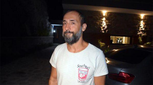 Milli bilardocu Semih Saygıner'in evine hırsız girdiği öğrenildi