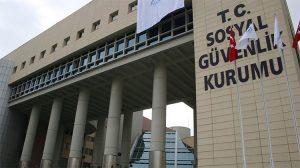 Kılıçdaroğlu'nu suçluyorlardı… Geçen yıl bütçesinde fazla veren SGK bu yıl 20 milyar açık verdi!