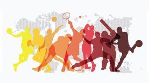 30 Eylül Cumartesi Spor Gündemi
