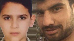 İstanbul'da bir Afgan, Suriyeli çocuğu öldürüp çuvala koyup çöp konteynerine atmış