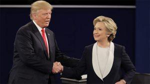 ABD başkanlık seçimlerinde Rusya etkisini Twitter da onayladı
