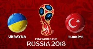 Ukrayna-Türkiye maçı saat kaçta, yayın şifresiz mi?
