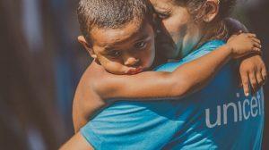 UNICEF: Önlem Alınmazsa2030 yılına kadar 70 milyon çocuk beş yaşına gelmeden ölecek