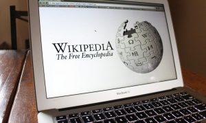 MIT Wikipedia'yı bilimsel kaynak kabul etti!