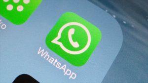 WhatssApp'a iki yeni özellik geldi