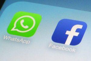 WhatsApp ve Facebook birleşiyor mu?