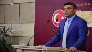 CHP'den referandum tepkisi: Tanımayacağız!