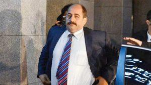 Zekeriya Öz'ün 17-25 Aralık öncesi ABD Konsolosluk görevlisiyle görüştüğü ortaya çıktı