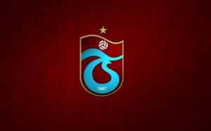 Trabzonspor'un net borcu açıklandı!