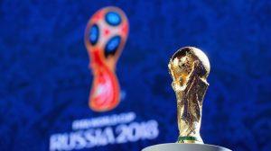 Dünya Kupası Avrupa Elemelerinde günün maçları tamamlandı