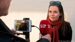 İzlanda seçimlerinde solun başarısı