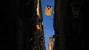 Cuma günü Madrid özerkliği, Barcelona bağımsızlığı oylayacak: Gerginlik futbola da yansıdı
