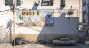 """En sevilen CS:GO haritası """"Dust2"""" güncelleniyor!"""