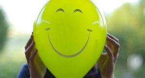 Bilime göre mutluluk hakkında yanlış bildiğimiz 5 şey