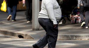 Aşırı kilo almanın nedeni keşfedilmiş olabilir