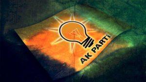 AKP'li belediyelerden milyonluk unutkanlık