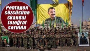 ABD'den Öcalan itirafı