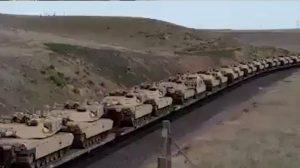 ABD'de uçsuz bucaksız silah sevkiyatı: Bu silahlar YPG'ye mi gidiyor?