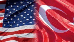 ABD, Türkiye'den vize başvurularını süresiz askıya aldı