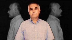 Eski Başbakanlık müşaviri Ali İhsan Sarıkoca, Adil Öksüz'le ne konuştuğunu anlattı