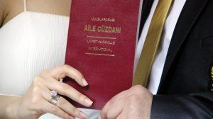 Muhtarın nikah kıyma yetkisi mevcut durumda var mı? CHP'nin teklifindeki çarpıcı ayrıntı!