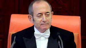 CHP'de İstanbul'a ilk aday belli oldu; Akif hamzaçebi yola çıktığını açıkladı