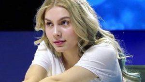 Aleyna Tilki'den 'savunmasız kalırım' açıklaması