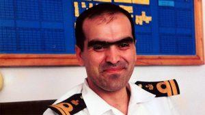 Yarbay Ali Tatar'ın intiharına sebep olan savcı Süleyman Pehlivan'ın ByLock kullanıcısı olduğu ortaya çıktı