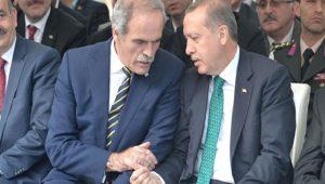 Abdulkadir Selvi: Bursa Belediye Başkanı istifa etmeyeceğini Başbakan'a iletti